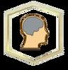 Knowledgetechnologieslogo