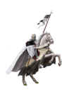 File:Knight