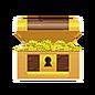 Treasureslogo2