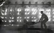 File:Smelter old