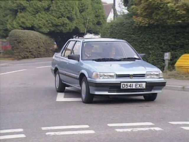 File:Rover-216-Keeping-Up-Appearances.jpg