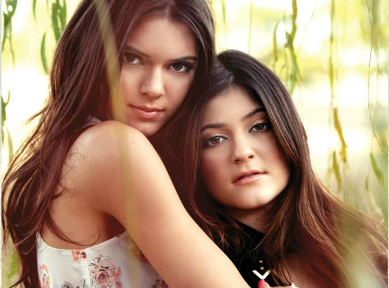 File:Kendall-kylie-pacsun-spring-collection-600x600..jpg