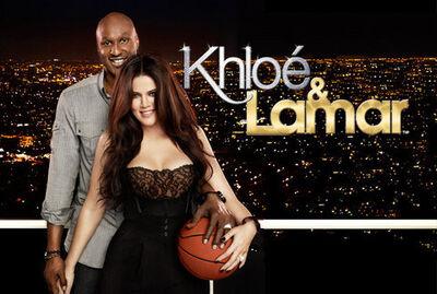 Khloe-And-Lamar-season-1-episode7-online