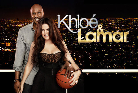 File:Khloe-And-Lamar-season-1-episode7-online.jpg