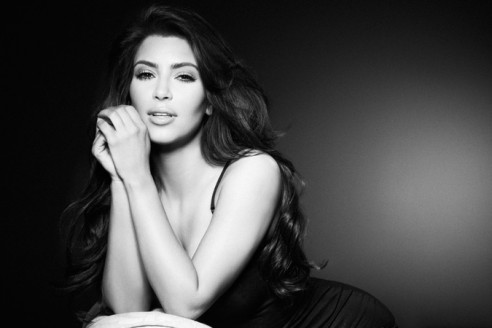 File:Kim-Kardashian-Smallz-Raskind-Profile-Photo-Shoot-080112-15-492x328.jpg
