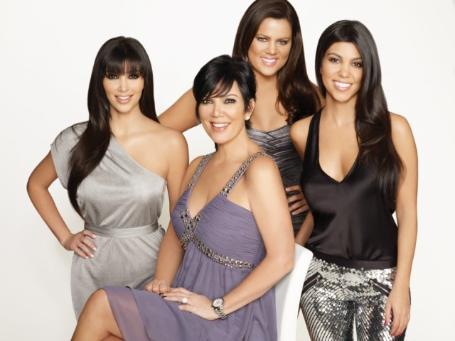 File:Keeping-up-with-the-kardashians-20090304101421004 640w.jpeg