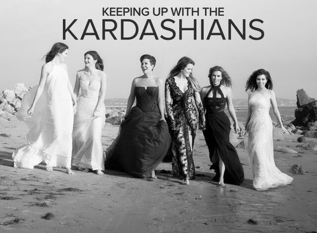 File:660x485-140102143720-KUWTK S9 shows 660x485.jpg