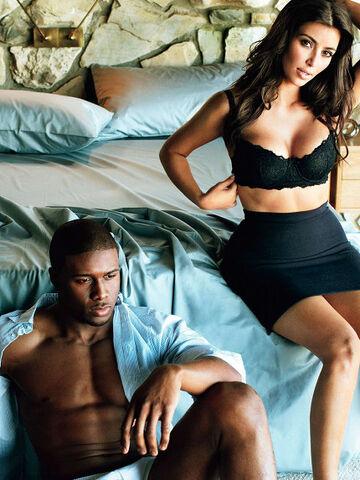 File:Kim-kardashian-reggie-bush-gq-magazine-1.jpeg
