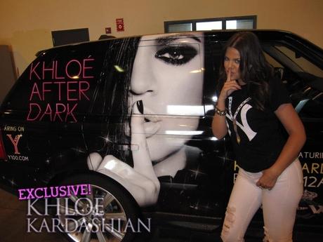 File:Post image-Khloe-Kardashian-Khloe-After-Dark-0602097.jpeg