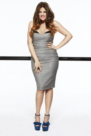 File:Kardashian-Keeping-Up-Season-7-Promo-Images-051212-5-492x738.jpg