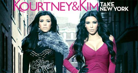 File:Kourtney-and-Kim-Take-New-York-1.jpg