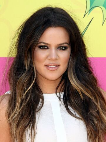 File:Khloe-kardashian-beauty-intimate-spotlight-incandescence-ftr.jpg
