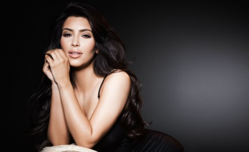 File:Kim-Kardashian-Smallz-Raskind-Profile-Photo-Shoot-080112-12-492x300.jpg