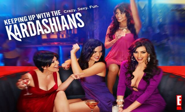 File:Rsz keeping-up-with-the-kardashians-poster.jpg
