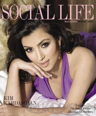 File:Kim-kardashian-on-social-life-magazine-cover-spring-2008.jpeg