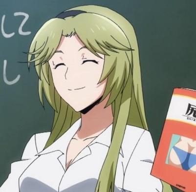 File:Kobayakawa Anime.jpg