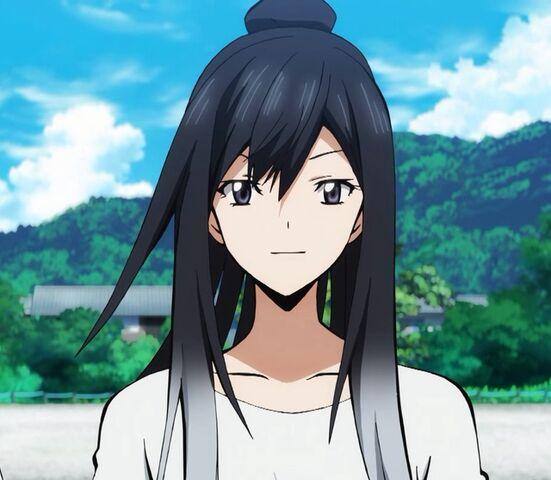 File:Shirayuki Anime.jpg