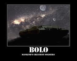 File:Bolo-image.jpg