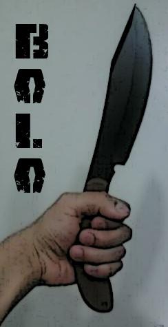 File:Bolo Icon 1.jpeg