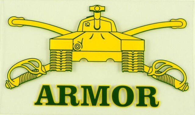 File:Armor sticker.jpg