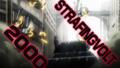 Thumbnail for version as of 17:41, May 24, 2015