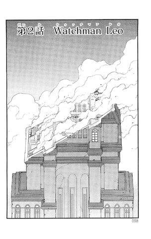 File:Chapter 02.jpg
