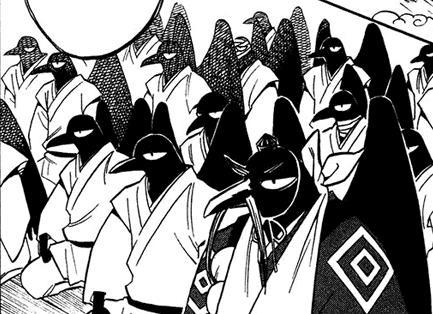 File:Tengu-clan.jpg