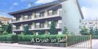 A Crush on Gen