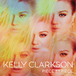 File:Kelly Clarkson Piece by Piece.png