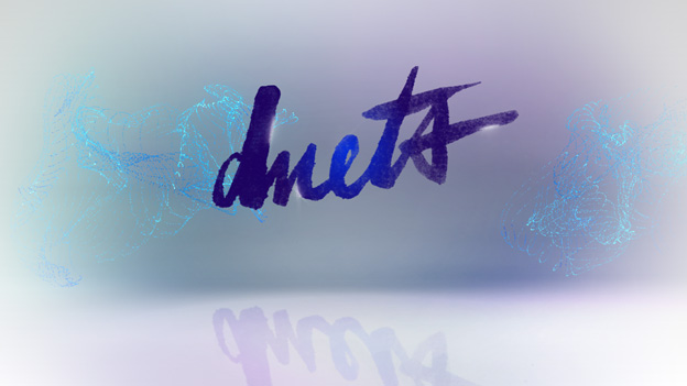 File:Duets logo.jpg