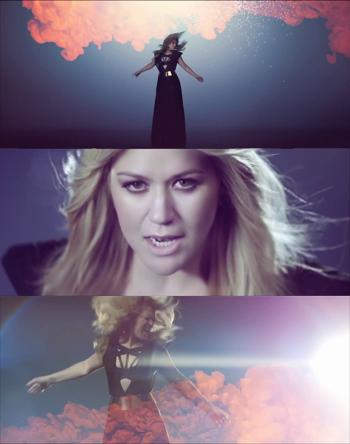 File:Catch My Breath music video.jpg