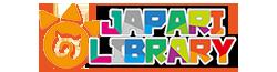 Japari Library
