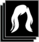 FemaleHair