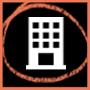 File:Buildingbutton.png