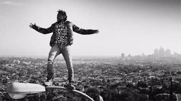 File:Kendricklamar-alright-02.jpg