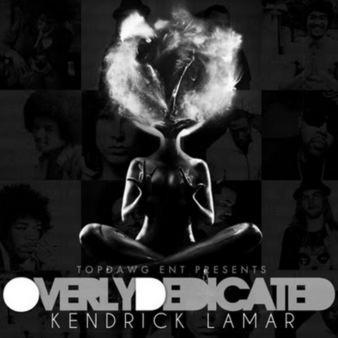 File:Overly Dedicated - cover.png