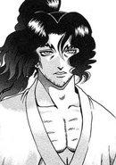 Shigures father 34720