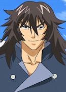 Shinnosuke tsuji 23020