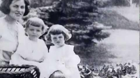 John F. Kennedy - Learning from Rose Kennedy