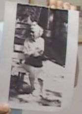 File:Grandmother.jpg