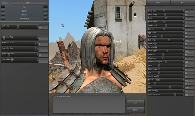 File:Screenshot 2134.jpg