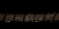 Weapons (Modding)