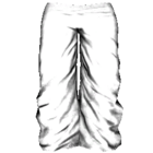 Gi Pants Icon