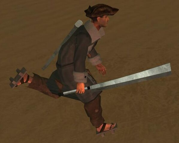 File:Straight Cleaver Attacking.jpg