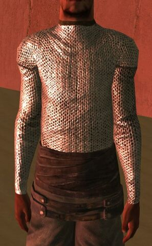 File:Chainmail.jpg
