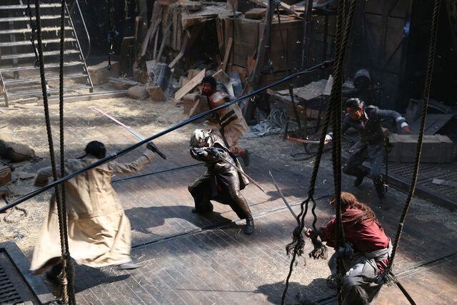 File:2-rurouni-Kenshin-review.jpg