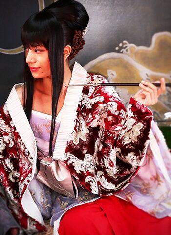File:Yumi komagata live action.jpg