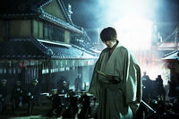 Rurouni Kenshin- The Great Kyoto Fire Arc-a01