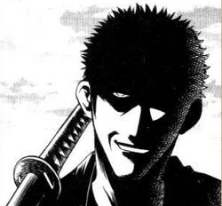 MangaAraiShakku2