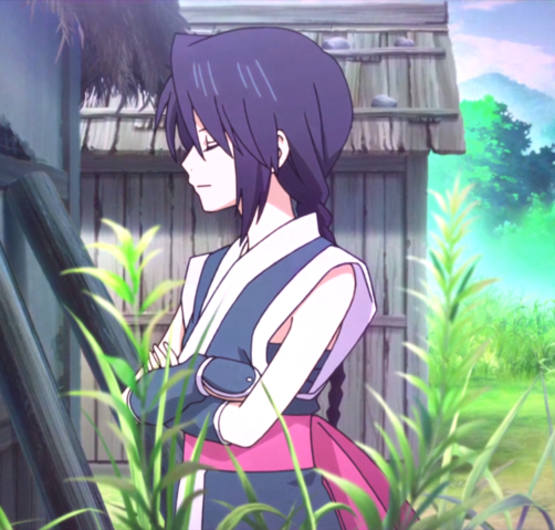 File:Misao4.png